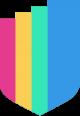 hellotax logo wappen Onlinehandel   nolte-digital.de